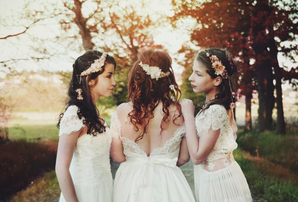 marie gonon - boucles fleurs boheme createur 28