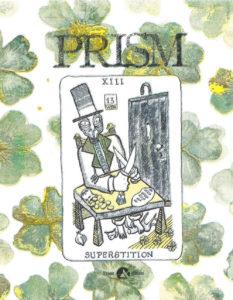 Prism 12