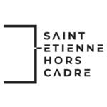 Saint Etienne Hors Cadre Office du Toursime