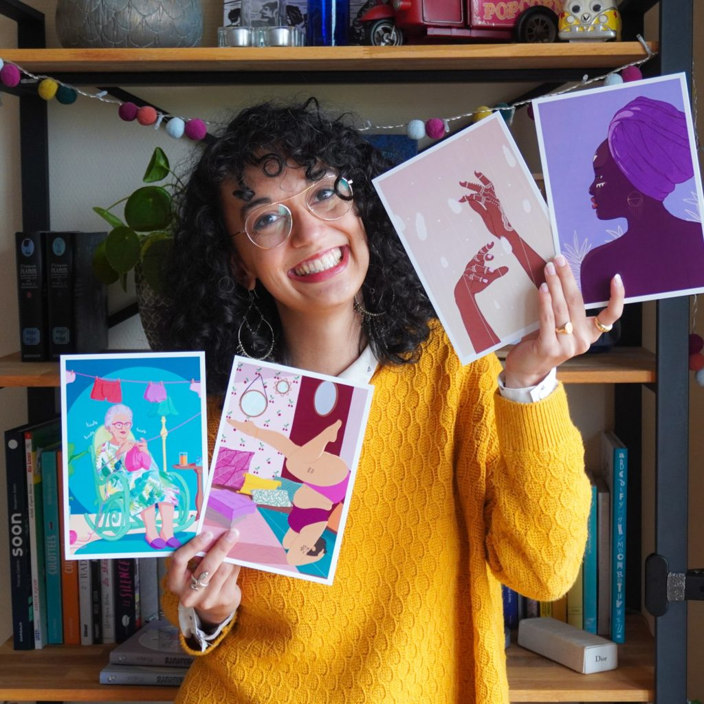 Sarah-Balvay-illustratrice-Saint-Etienne-8